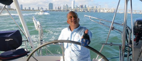 best-sailing-charter-miami