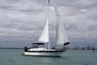 Best sailing destination Florida USA xs
