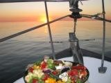 Best sunset dinner cruise in Miami Florida xs