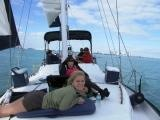 family reunion sailing charter in miami beach florida xs