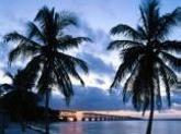 CAPTAINED OR BAREBOAT CHARTERS - Cruise Abaco - Bahamas Sailboat