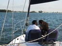 Sailing Vacations in Miami