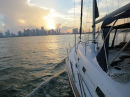Miami Downtown Private Sightseeing Tours