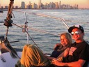 Creative gift ideas - Miami Sailing Private Charter